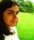 Lucyana Almeida