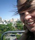 Elaine Alves