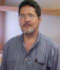 Everaldo Barreto de Farias
