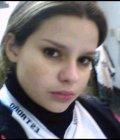 Paula Massari
