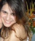 Cyntia Talarico