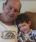 Maurélio Machado