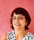 Sonia Ruedas Meneghini