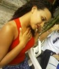 Rosa Linhares