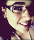 Nízia Rodrigues