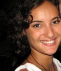 Tácia Carolina Ronda