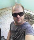Felippe Oleias Vieira de Sousa