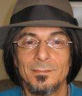 Steve Johnson de Almeida