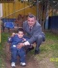Aluisio Martins