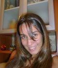 Marina Batista