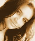Silvana Dorta