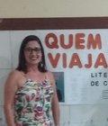 Ângela Machado
