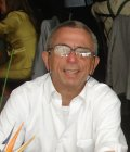 Leandro Cunha