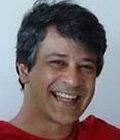 Davi El Brujo