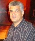 Gustavo Arruda