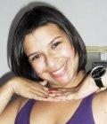 Kátia Andrade