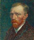 Lúcio Alves de Barros