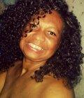Christina Viana