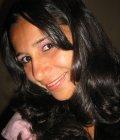Heloiza Paiva