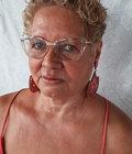 Maria de Fatima Delfina de Moraes