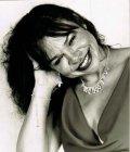 Irlene Chagas