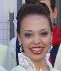 Rosana Trindade