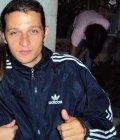 Ricardo Martins Santos