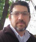 Antonio P Pacheco