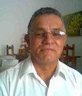 Frederico Spencer