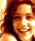 Alice Salles