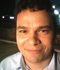 Nildo Ferreira