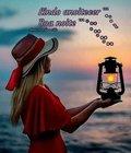 Ignez Freitas