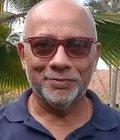 Gideon Marinho Gonçalves