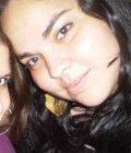 Beatriz Borghesi