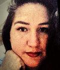 Priscila Neves