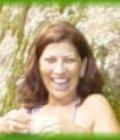Diana Lima