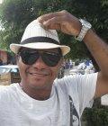 Edilson Alves
