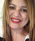Sirlene Rosa