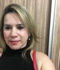 Nicola Araujo