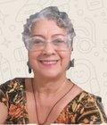 Débora Neves Rocha