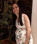 Ciana Oliveira