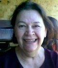 MLuiza Martins