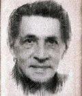 Lucas Menck