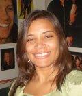 Ana Paula M Braga