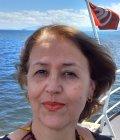 Cristina Ribeiro rj