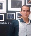 Rodrigo Fernandes Ferreira Brito