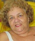 Norma Bárbara