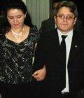Pastor Robson Colaço