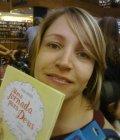 Fernanda Leite Bião