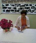 Liza Werner
